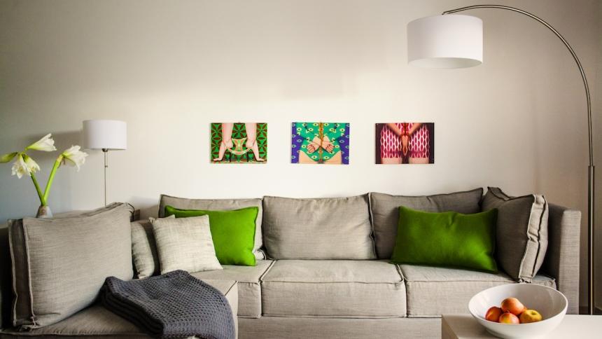 landgut_zimmer_couch