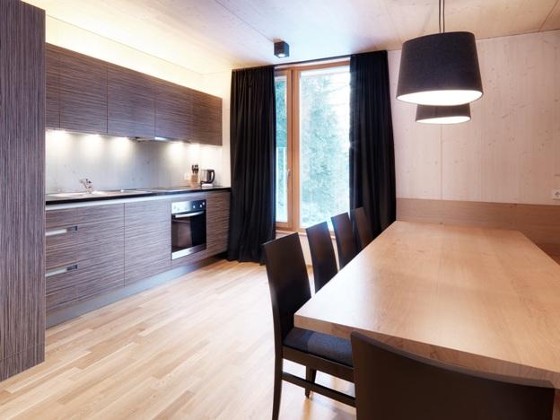 oesterreich-hotelzimmer