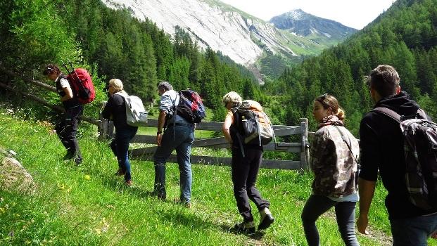 wandergruppe-vor-teischnitztal