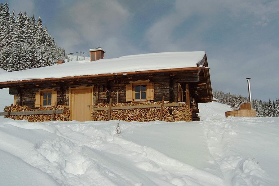 bachgut-almhuetten-chalets-saalbach-hinterglemm-35