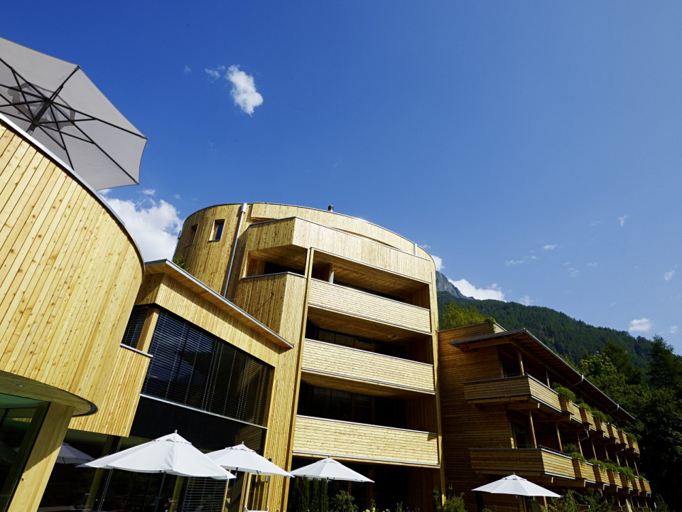Hotel Waldklause100006
