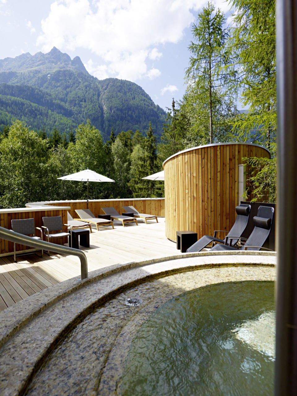Hotel Waldklause100043