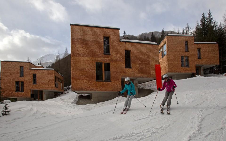 Kals-Gradonna-mit-Skifahrer-1