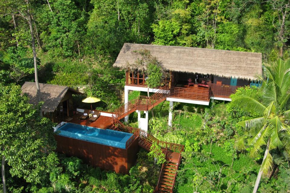 Blog Bild 3 Zeavola---Pool-Villa-Suite-Jungle2