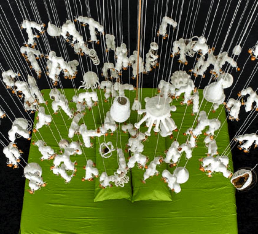 der tannerhof vereint natur und kunst und schafft f r die seele ein daheim gef hl green. Black Bedroom Furniture Sets. Home Design Ideas
