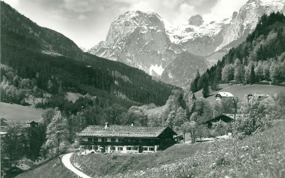 Rehlegg1950