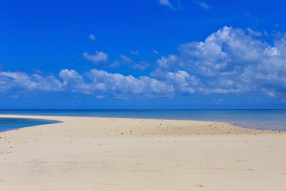 sandbank overview