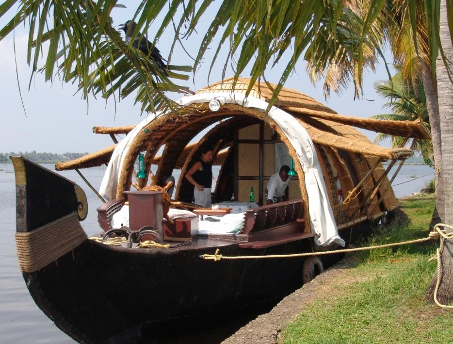 Coconut Lagoon01