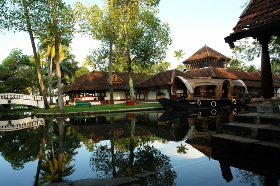 Coconut Lagoon02