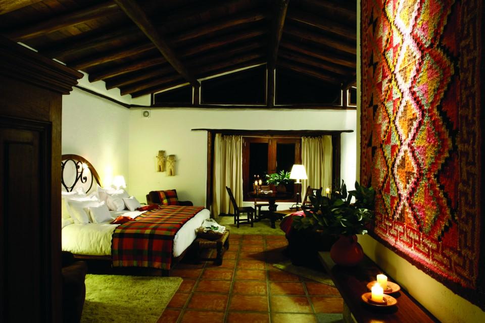 itmp-rooms-villa-inkaterra-0091