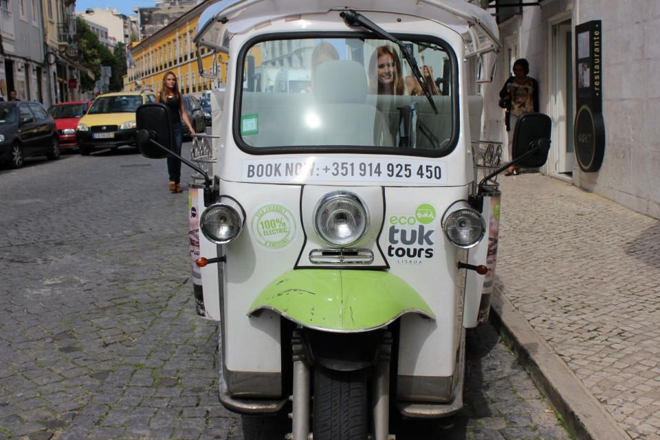 E-Tuk-Tour-Inspira Santa Marta Hotel_1