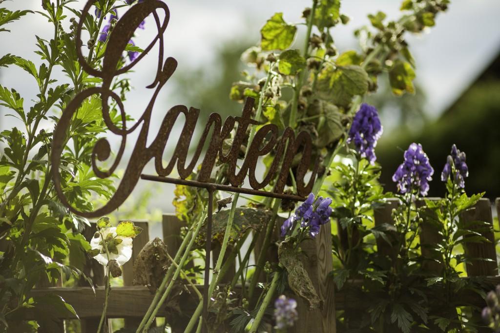 landhotel - tirol - nachhaltig - kraeutergarten05