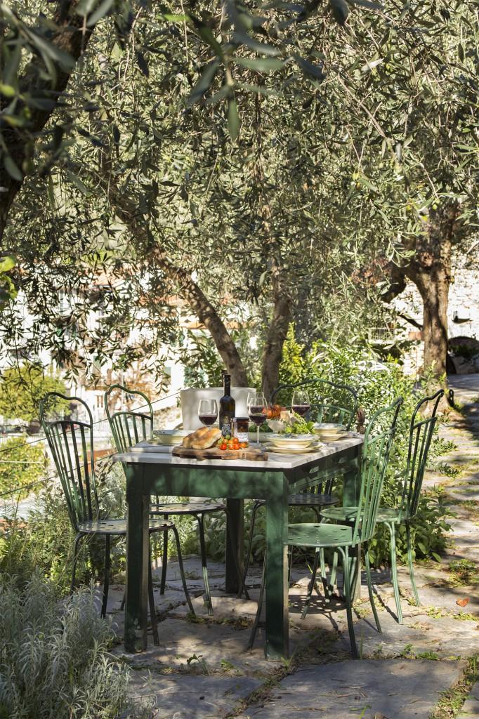 Ladagio Olive season