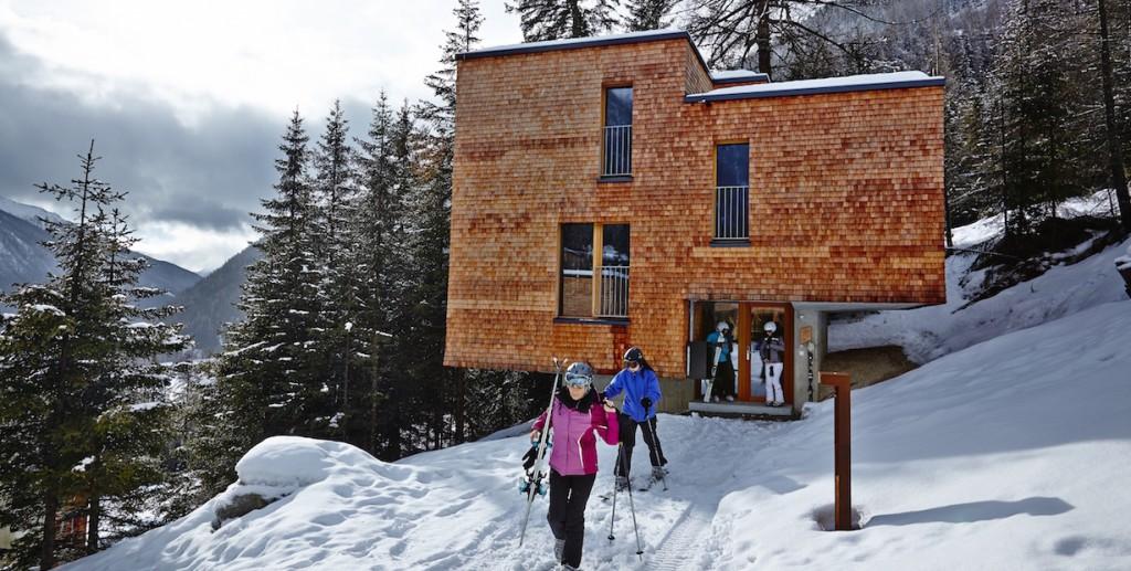 gradonna_mountain_winter_0