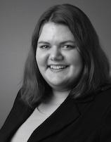 Christine Maul-Pfeifer Profil s:w