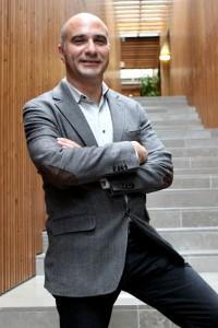 Nicolas Roucos GM Kopie