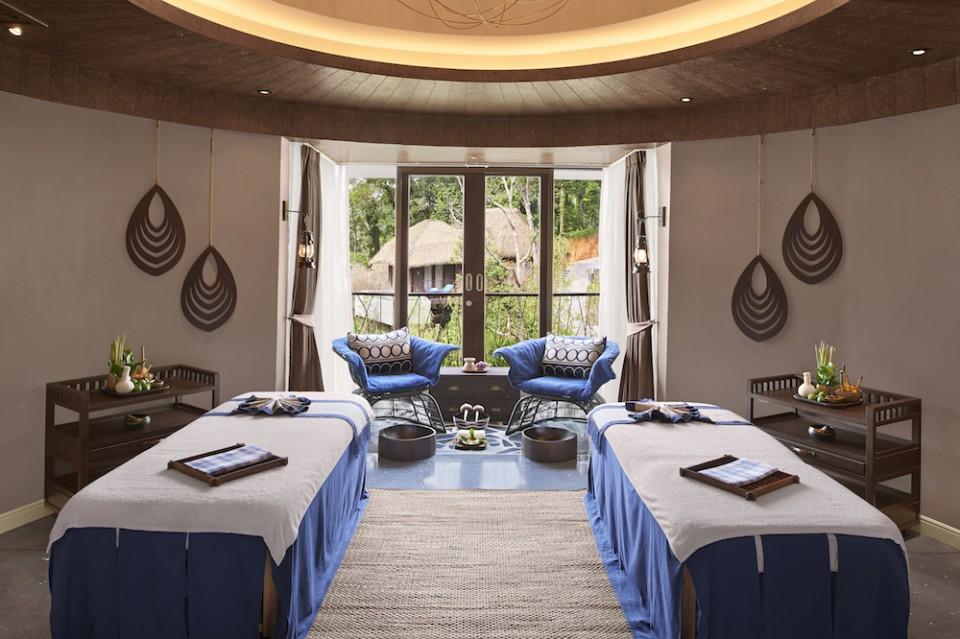Mala-Spa-Treatment-Room