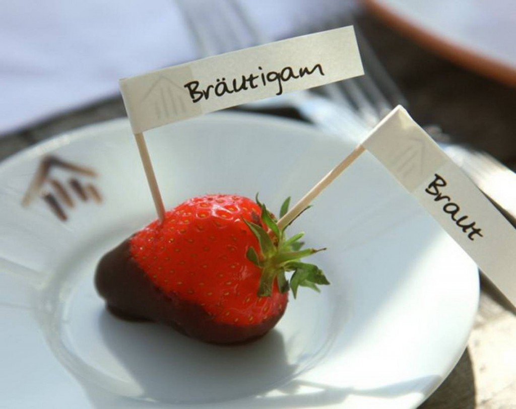 hz_brau_erdbeere