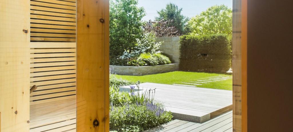 einfachschoen-sauna-mit-ausblick