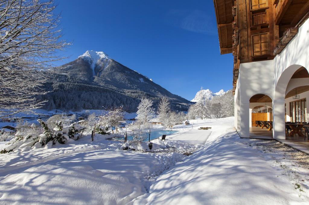 2-freibad-rehlegg-winter