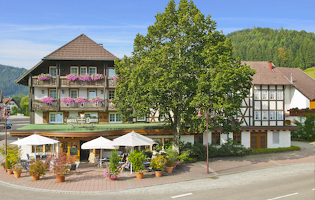 hotel-ausenaufnahme-terrasse-mastercard