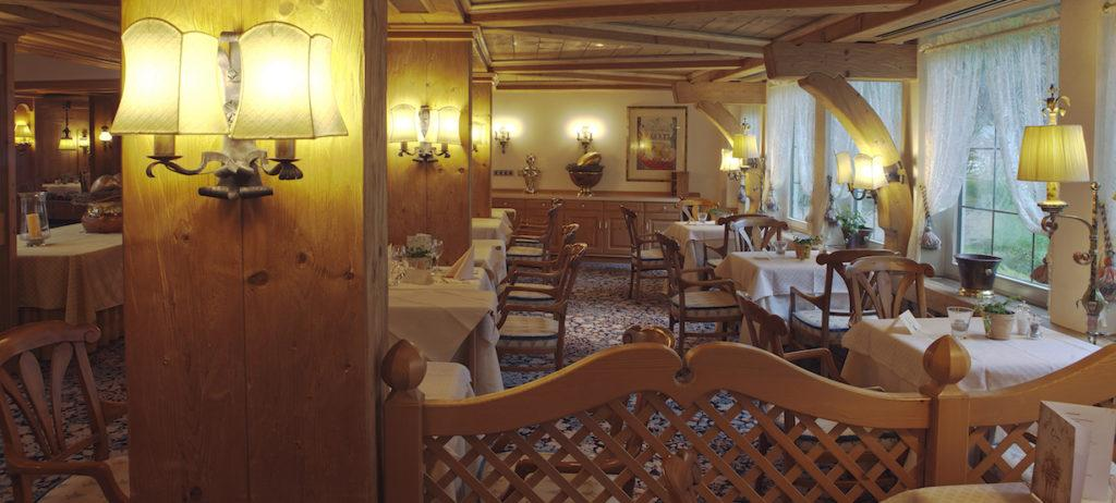 hotel-lamm-restaurant