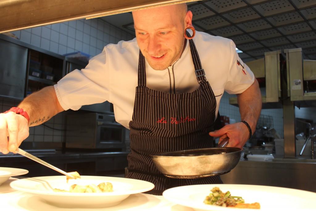 schwarzwald-panorama-chef