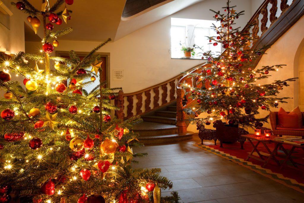 01-05_schloss_jahreszeit_weihnachten01-kopie