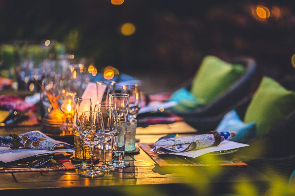 chef-choms-dinner-set-up-2