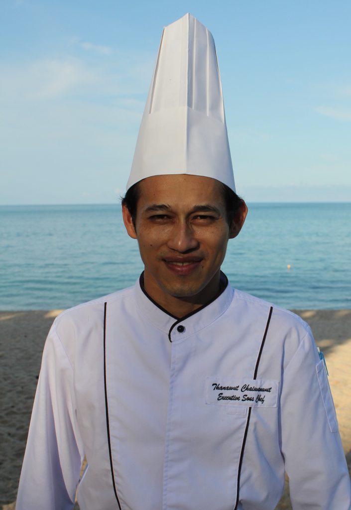 chef-eak-tongsai-bay-kopie