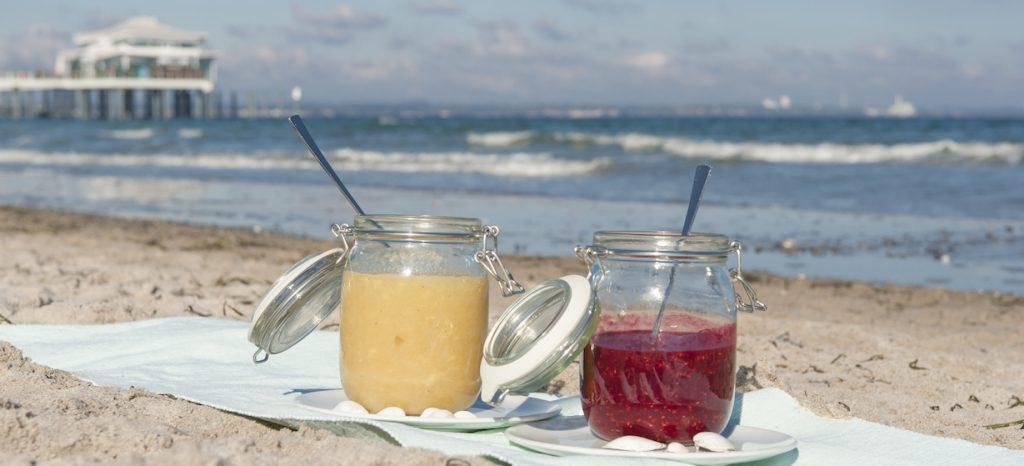 timmendorfer-strand-hotel-sand