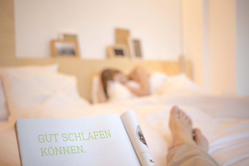 dvst8392gutschlafen-klein