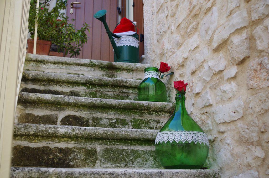 bald ist nikolaus abend da green pearls die zukunft des reisens. Black Bedroom Furniture Sets. Home Design Ideas