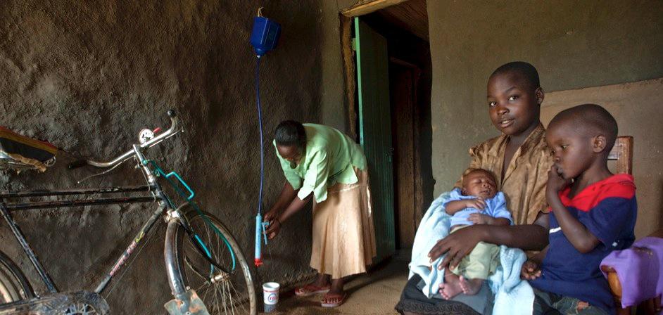 wasserfilterprojekt-kenia