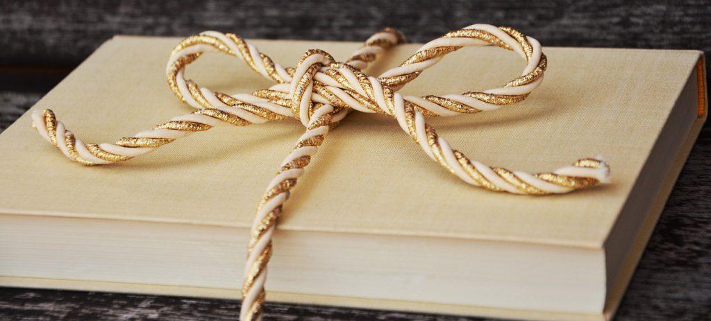 book-1667826_1280