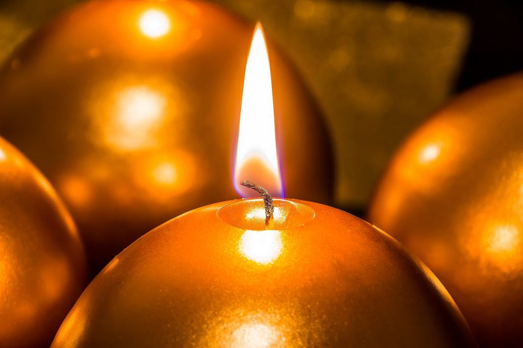 candle-1881144_1280
