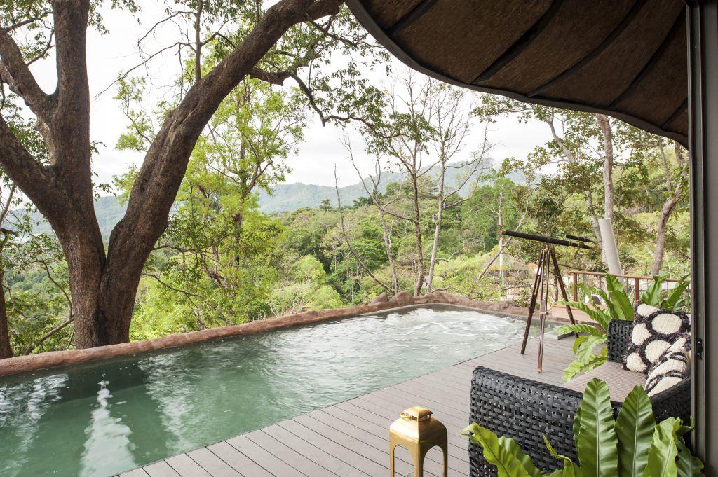 Keemala Bird's-Nest-Pool