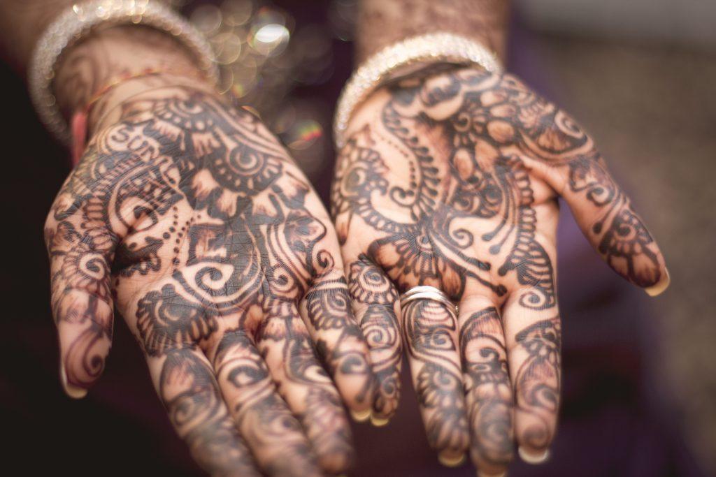 henna-691901