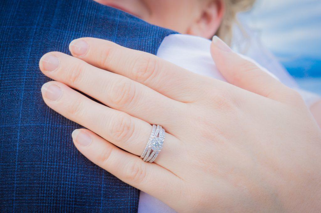 ring-1470678