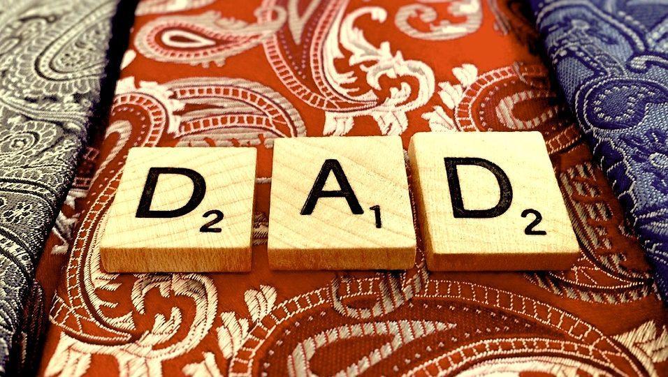 Der Vatertag Weltweite Bräuche Und Traditionen