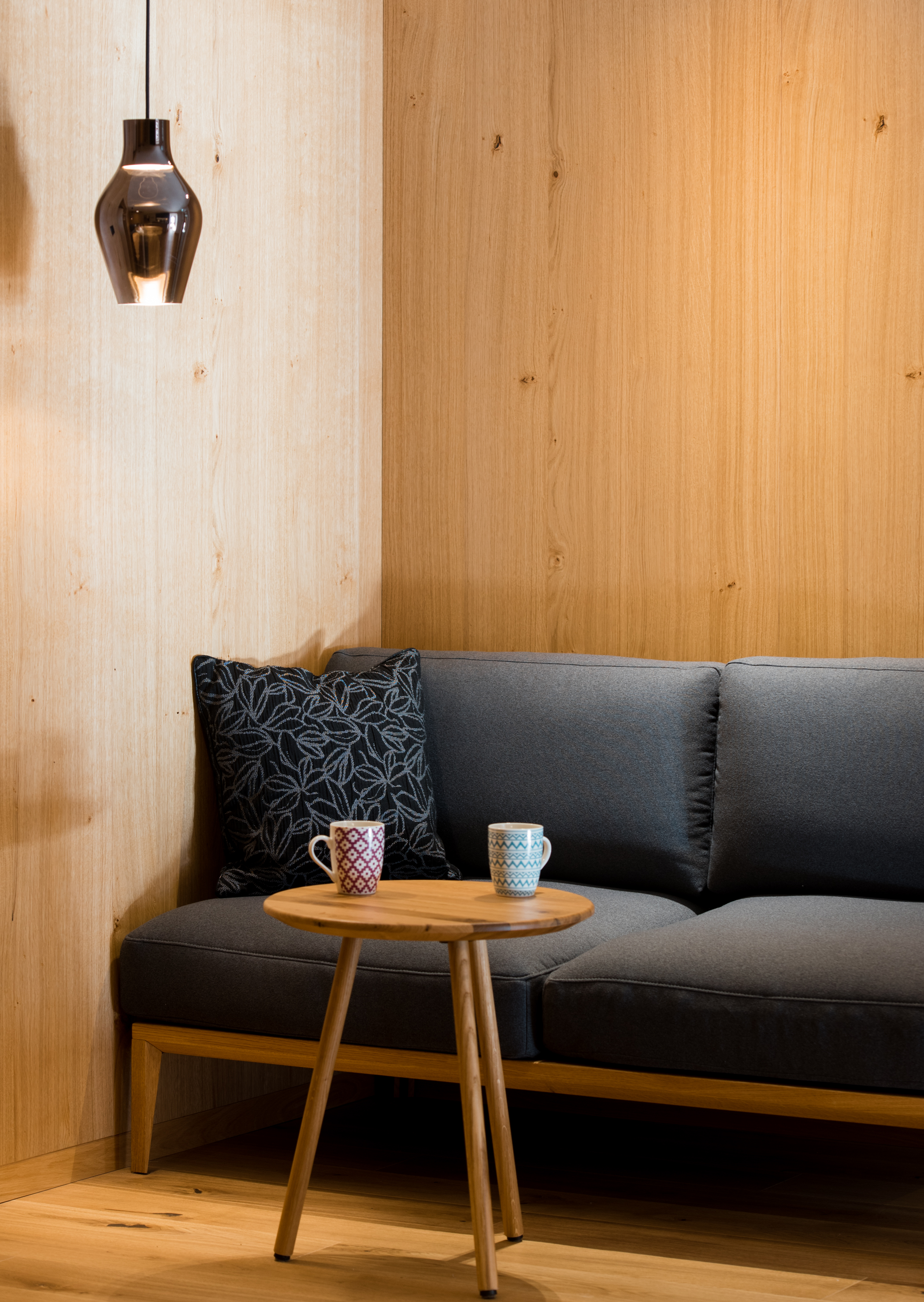 Geniesserhotel Forelle-Kärnten-eco-green-hotel