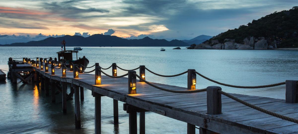 Hotels Vietnam