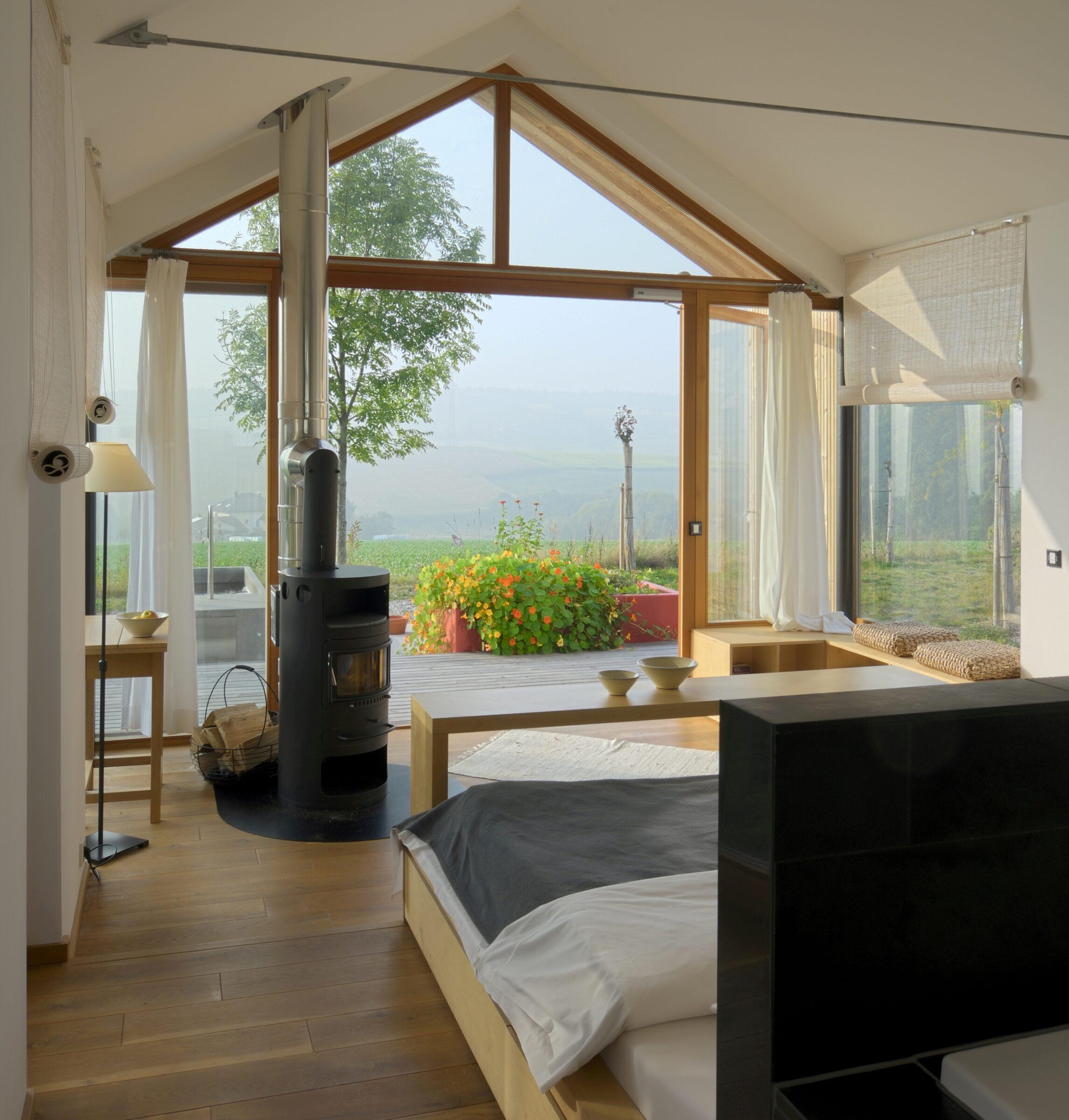 hofgut hafnerleiten tagungs und eventhotel in bayern green pearls. Black Bedroom Furniture Sets. Home Design Ideas