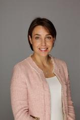Liza Masias