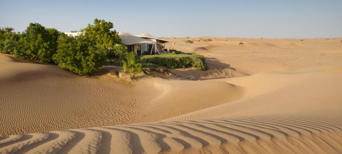 Hotels Vereinigte Arabische Emirate