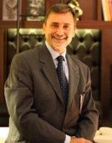 Maurizio Faroldi