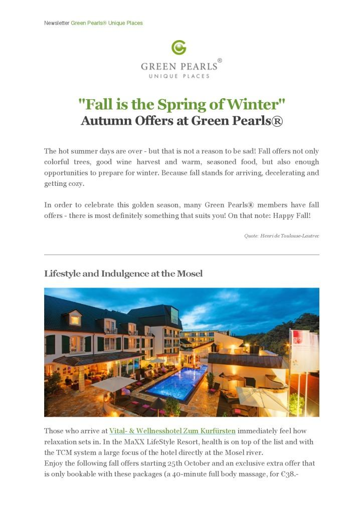thumbnail of 1509_newsletter_fall_is_the_spring_of_winter_1