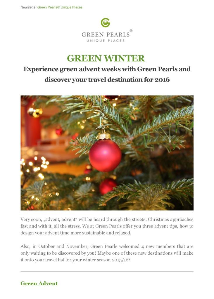 thumbnail of 1511_green_winter_0