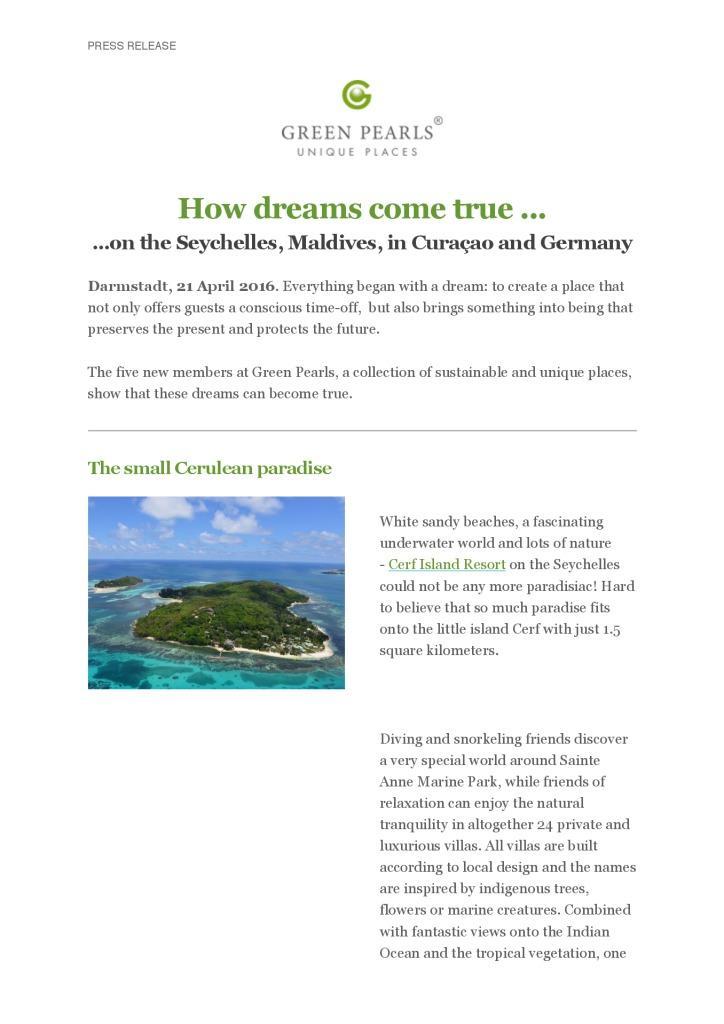 thumbnail of 160421_green_dreams_3