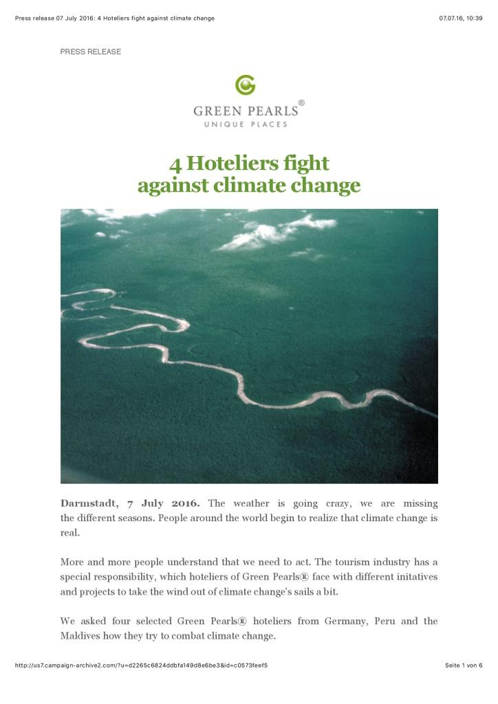 thumbnail of 160707_climate_change_0